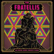 The Fratellis lyrics