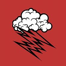 The Hellacopters - By the grace of god lyrics