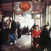 The Kinks - Holloway Jail lyrics