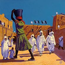 Letras de The Mars Volta - The bedlam in goliath