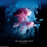 The Pineapple Thief - All the wars lyrics