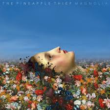 The Pineapple Thief lyrics