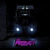 The Prodigy lyrics