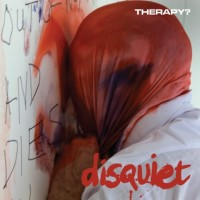 Therapy? lyrics