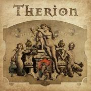 Therion Soeur angelique lyrics
