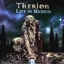 Therion - Live In Mexico City lyrics