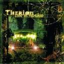 Therion Symphony Of The Dead lyrics