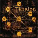 Therion - Secrets Of The Runes lyrics