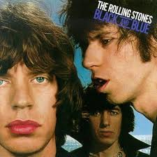The Rolling Stones lyrics