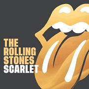 The Rolling Stones lyrics
