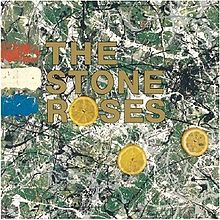 The Stone Roses - The stone roses lyrics