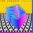 The Strokes - Angles lyrics