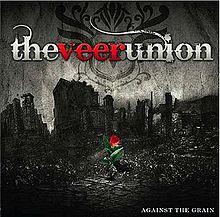 The Veer Union lyrics