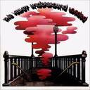 The Velvet Underground - Head held high lyrics