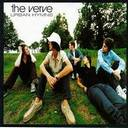 The Verve This Time lyrics