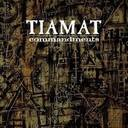 Tiamat - Commandments lyrics