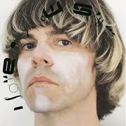 Tim Burgess - I love the new sky lyrics