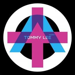 Tommy Lee lyrics