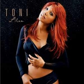 Toni Braxton Take this ring lyrics