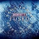 Tony Iommi lyrics