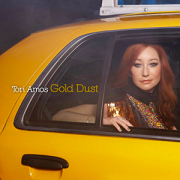 Tori Amos - Gold dust lyrics