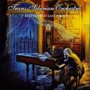 Trans-Siberian Orchestra lyrics