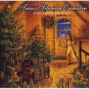 Trans-Siberian Orchestra - The Christmas Attic lyrics