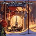 Trans-Siberian Orchestra - The Lost Christmas Eve lyrics