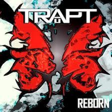 Trapt lyrics