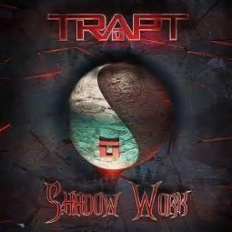 Trapt - Shadow work lyrics