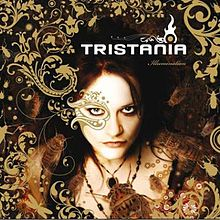 Tristania - Illumination lyrics