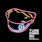 Turbonegro - Sexual Harassment lyrics