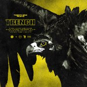 Twenty One Pilots - Trench lyrics