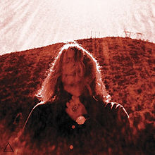 Ty Segall - Manipulator lyrics