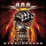 U.D.O. - Steelhammer lyrics
