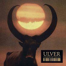 Ulver lyrics