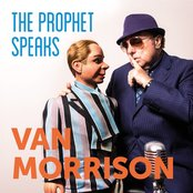 Van Morrison - The prophet speaks lyrics