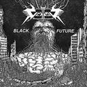 Vektor - Black Future lyrics