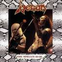Venom - The Singles 80-86 Lyrics