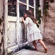 Violent Femmes - Violent Femmes lyrics