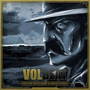 Volbeat - Outlaw gentlemen & shady ladies lyrics