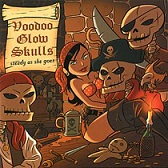 Voodoo glow skulls - Steady as she goes lyrics