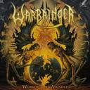 Warbringer Savagery lyrics