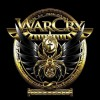 Warcry - Inmortal album lyrics