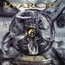 Warcry - La Quinta Esencia album lyrics