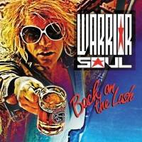 Warrior Soul - Back on the lash lyrics