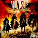 W.A.S.P. - Babylon lyrics
