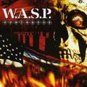 W.A.S.P. - Dominator lyrics