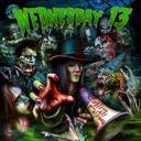 Wednesday 13 - We all die lyrics