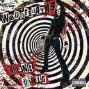 Wednesday 13 Die Sci Fi lyrics